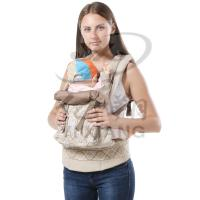 Buy cheap Hot sell Hip SeatBaby Carrier Carrier baby walker baby sling baby walker from wholesalers