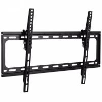 Buy cheap Tilting TV Wall Mount Bracket for Most 42-70 Inch LED, LCD and Plasma Flat Screen TV up to VESA 600mm and 132 LBS, One-p from wholesalers