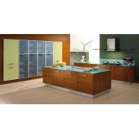 Buy cheap Kitchen Cabinets,American Style Kitchen Cabinets from wholesalers
