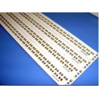 Buy cheap Extra Dimension Automatic Stencil Printer  for PCB dimensions from wholesalers