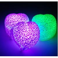 Buy cheap low price LED rose light from wholesalers