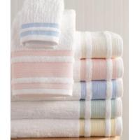 Buy cheap Quality Face Towel from wholesalers