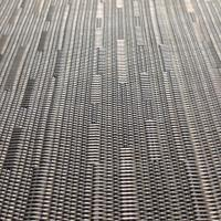 Buy cheap woven vinyl flooring,EN15114 approved from wholesalers