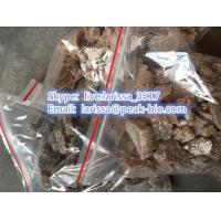 Buy cheap bkedbp  bk-edbp high purity bkebdp CAS NO.8492312-32-2  Skype:  live:larissa_3517 from wholesalers