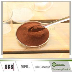 Buy cheap Sodium lignosulphonate Sodium Lignosulphonate product
