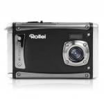 Buy cheap CMOS Sensor 21MP HD 3M 2.4 TFT Waterproof Digital Camera from wholesalers