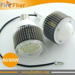 Buy cheap SMD e40 led high bay light 60W 80W 100W 120W 150W 180W industrial lamp e27 e40 workshop lighting from wholesalers