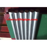Buy cheap ASTM B446 UNS NO6625 rod from wholesalers