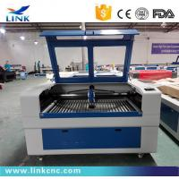 Buy cheap High Precision Laser Engraving Cutting Machines Stainless Steel With RD Control System product
