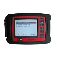 Buy cheap Suzuki MOTO Auto Diagnostic Tools Motorbike Scanner with Bluetooth from wholesalers