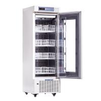 Buy cheap High Quality Medical and Lab Equipment Single Door Blood Bank Refrigerator from wholesalers