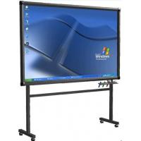Buy cheap More Thinner Large Touch Screen Monitor Explosion Proof HD LCD Screen from wholesalers