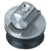 Buy cheap Clamp Fixing for Track (EV1500A-2) from wholesalers