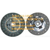 Buy cheap Clutch disc 31250-20280 for TOYOTA product