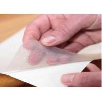 Buy cheap good quality skateboard silicon carbide Self adhesive Waterproof PET anti slip tape,anti slip aluminum foil tape with co from wholesalers