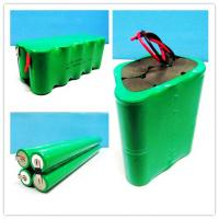 Buy cheap Nimh batteries A/AA/AAA/SC/C/D/F 1.2V rechargeable batteries from wholesalers