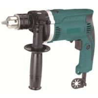 Buy cheap IMPACT DRILL RS1630 from wholesalers