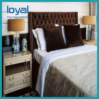 Buy cheap Home Furniture House Furniture American Style Furniture High Quality Villa Furniture from wholesalers