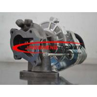 Buy cheap CT16 17201-30030 17201-0L030 Turbo For Toyota Hiace 2.5 D4D 102HP Diesel Engine Turbocharger from wholesalers