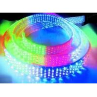 Buy cheap LED Rope Lights & Rainbow Tubes from wholesalers