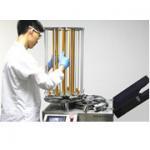 Buy cheap Automated Media Dispensing System, media filling, medium filler, agar filler, liquid dispenser from wholesalers