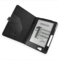 Buy cheap Protective Leather Pocketbook Case For PocketBook Pro 902 / 903 / 912 from wholesalers