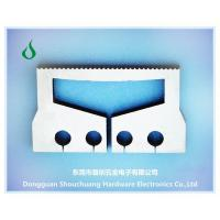 Buy cheap Hot bar for FPC,TFC the flexible circuit board welding from wholesalers