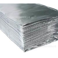 Buy cheap Food Aluminum Foil Grill Sheets , Pop Up Foil Sheets Customizable Width from wholesalers