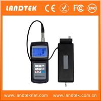 Buy cheap Separate Surface Roughness Tester SRT-6200S product