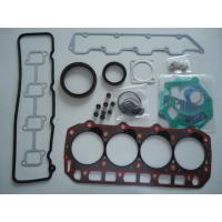 Buy cheap forklift  full gasket from wholesalers