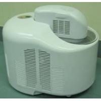 Buy cheap Ice Cream Maker with 2 Litres from wholesalers