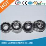 Buy cheap Cheap high speed ball bearings/ 606/608/626/628-rs deep groove ball bearing/bearing from wholesalers