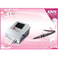 Buy cheap Stable Healthcare Spider Vein Removal Machine For Pigment Lesions Treatment from wholesalers
