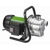 Buy cheap garden pumps (SFSP XXX 2JB) product