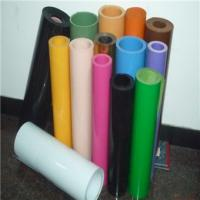 Buy cheap rigid HIPS sheets/High Impact Polystyrene plastic sheets film from wholesalers