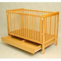 crib with drawers quality crib with drawers for sale