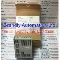Buy cheap Original New in Stock Mitsubishi MR-J2-20A1-A15 AC Servo - grandlyauto@163.com from wholesalers