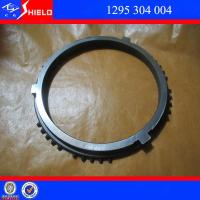 Buy cheap ZF 16K130 16K160 16K190 16S112 16S130 16S160 16S190 1295 304 004 Synchronizer ring from wholesalers