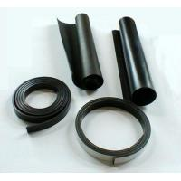 Buy cheap Flexible Magnet (Rubber) product