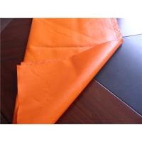 Buy cheap Kitchen Use Fire Retardant Blanket Good Insulator Lightweight For Emergency from wholesalers