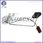 Buy cheap auto parts accessories Fuel tank sensor Renault  Logan from wholesalers