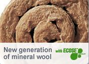Buy cheap Fireproof Rockwool Insulation from wholesalers