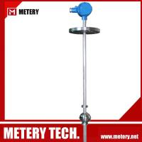 Buy cheap Liquid Level Floating Ball Switches from wholesalers