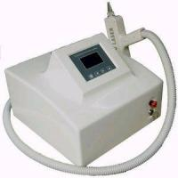 Buy cheap cellulite removal rf equipment product