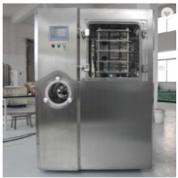 Buy cheap Touch Screen Commercial Home Fruit Dehydrator Machine from wholesalers