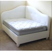Buy cheap Euro top innerspring mattress from wholesalers