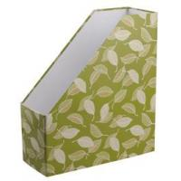 Buy cheap Foldable File Holder 112 product