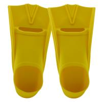 Buy cheap Swimming flipper China supplier from wholesalers