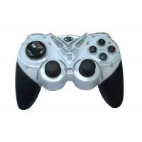 Buy cheap GAME PAD MODEL NUM ( 053) product