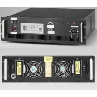 Buy cheap On Line Type Overvoltage Protection UPS Power Supply 3 Kva 2.4 Kw Digital DSP Control from wholesalers